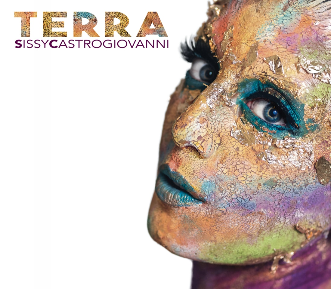 Final-TERRA-COVER