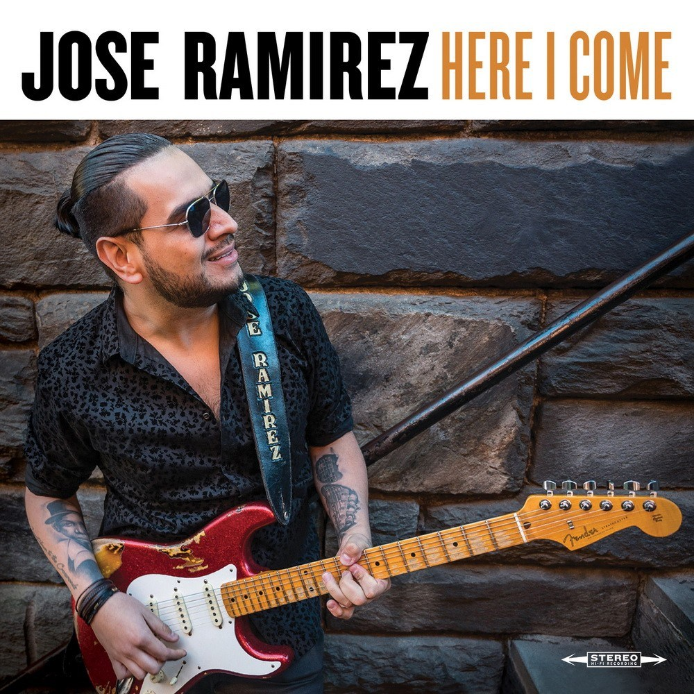 Jose-Ramirez-Here-I-Come