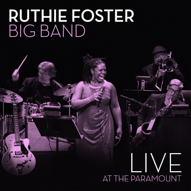 Larger-Ruthie-Foster