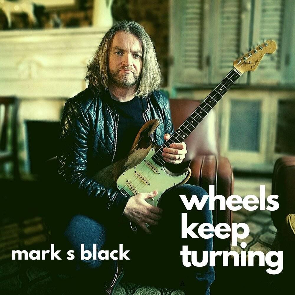 mark+s+black+wheels+keep+turning