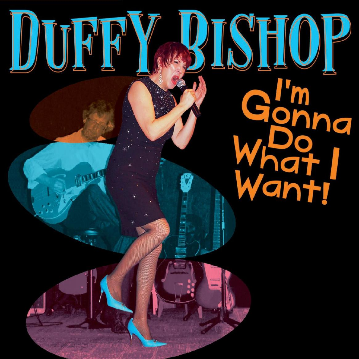 Duffy-Bishop-Im-Gonna-Do-What-I-Want-