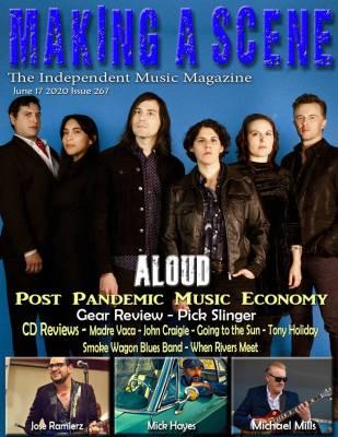 Jun 17 2020 Mag Cover