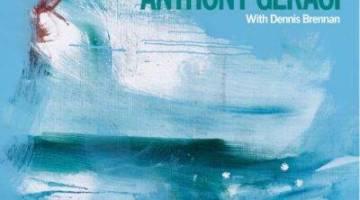 Daydreams-In-Blue-Hi-Res-Cover-e1582057759181