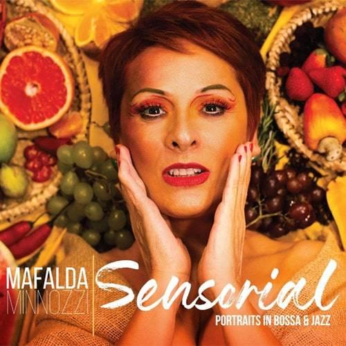 Mafalda-Minnozzi-Sensorial-Portraits-in-Bossa-Jazz