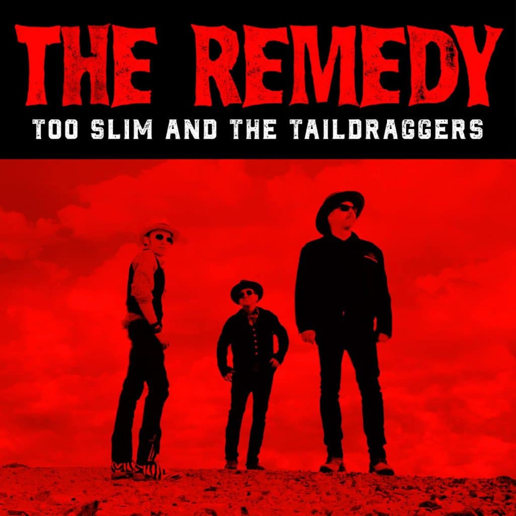 too-slim-the-remedy-1024x1024