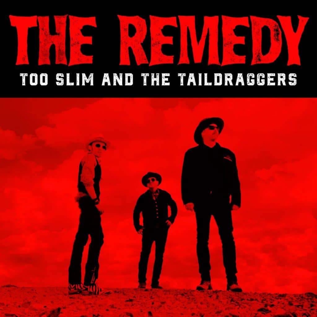 too-slim-the-remedy-1024x1024