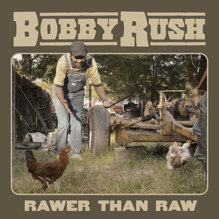 Crop-Bobby-Rush-Rawer-Than-Raw