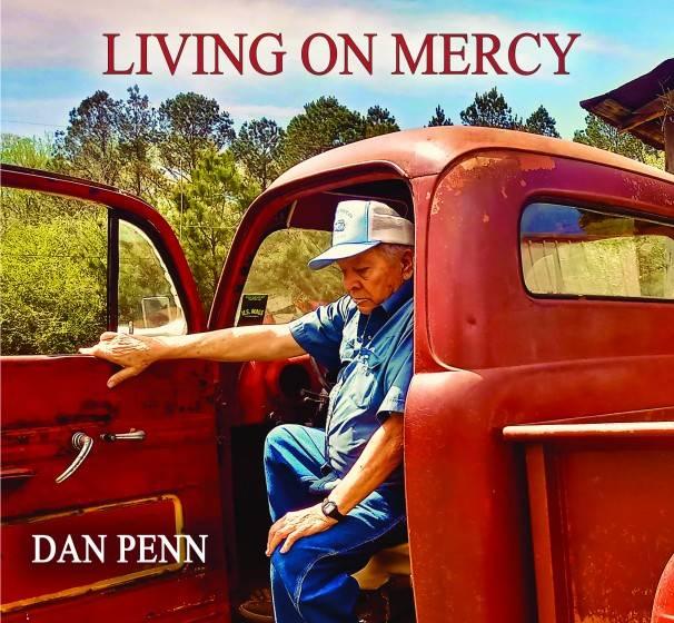 Dan-Penn