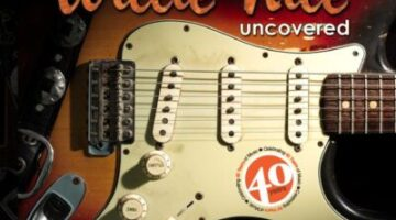 willie-nile-40-cover