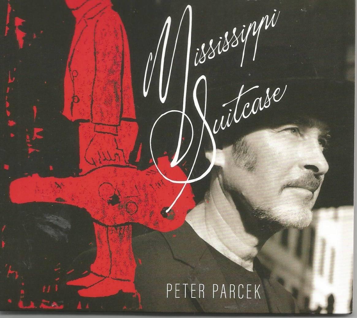 Peter-Parcek-Mississippi-Suitcase
