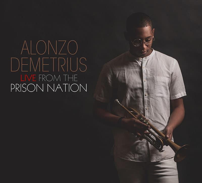 AD-Prison-Nation-album-cover-scaled