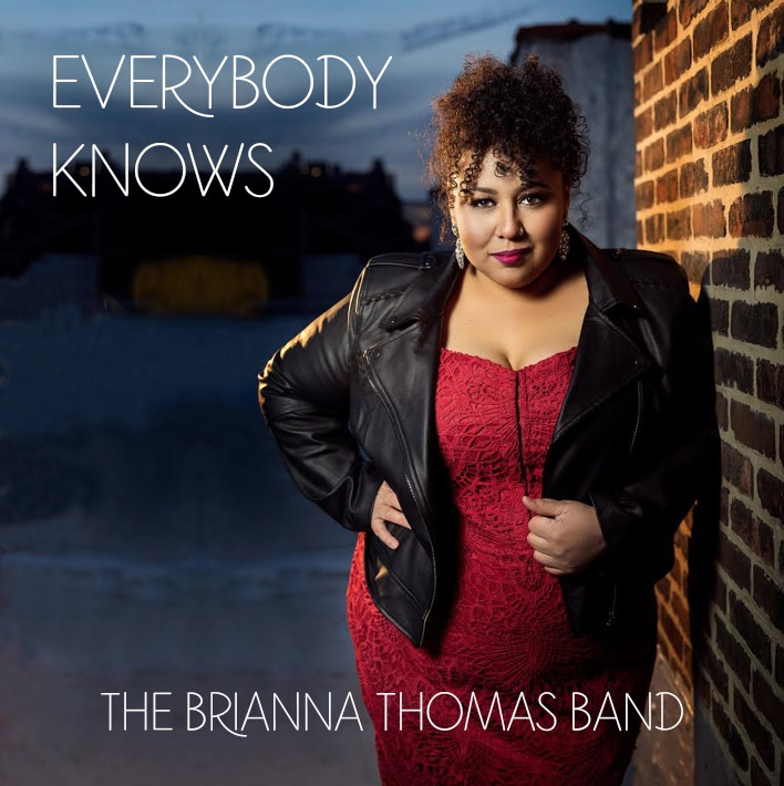 Brianna-Thomas-COVER-ART-FRONT