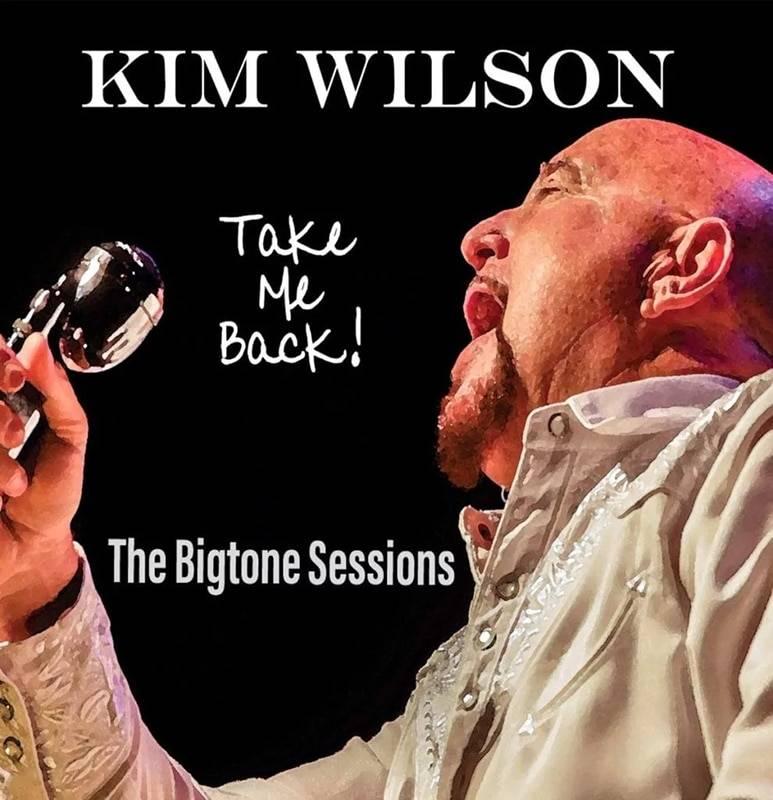 kimwilson-990x1024