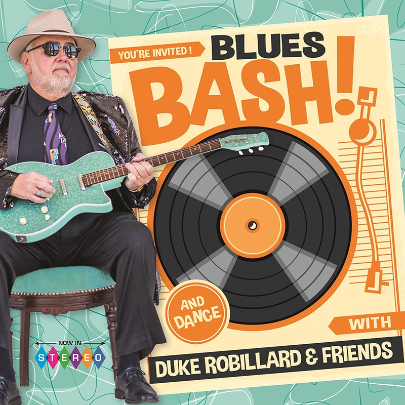 Blues-Bash-Hi-Res-Cover-scaled