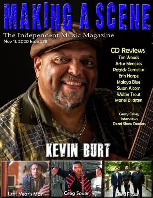 Nov 11 2020 Mag Cover