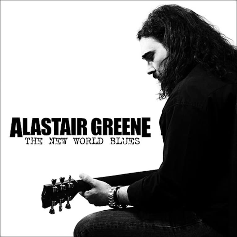 Crop-Alastair-greene