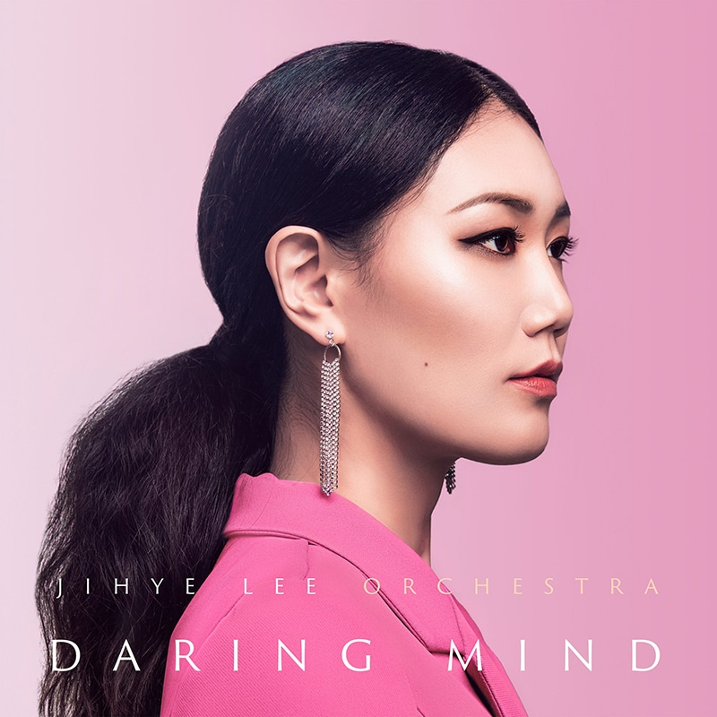 Jihye-Lee_Daring-Mind_Final-Cover-3000-1-scaled