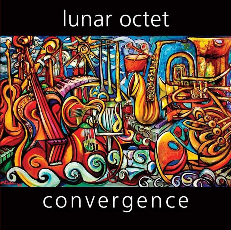 Lunar Octet Convergence