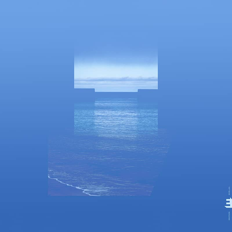 EDN1181_Harbour_PACKSHOT-scaled