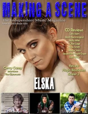June 16 2021 Mag Covera