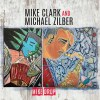 Mike Clark and Michael Zilber Mike Drop