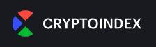 CryptoIndex100