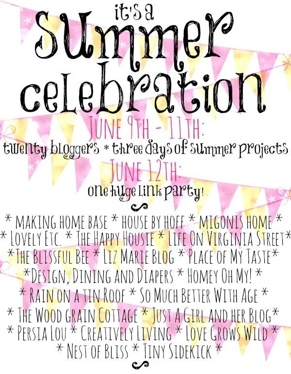 summer celebration 4