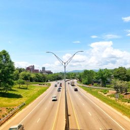Our Top 4 Reasons for Moving to Asheville