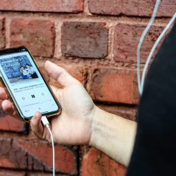 5 Tips & Tricks to Get More from Podcasts in Less Time