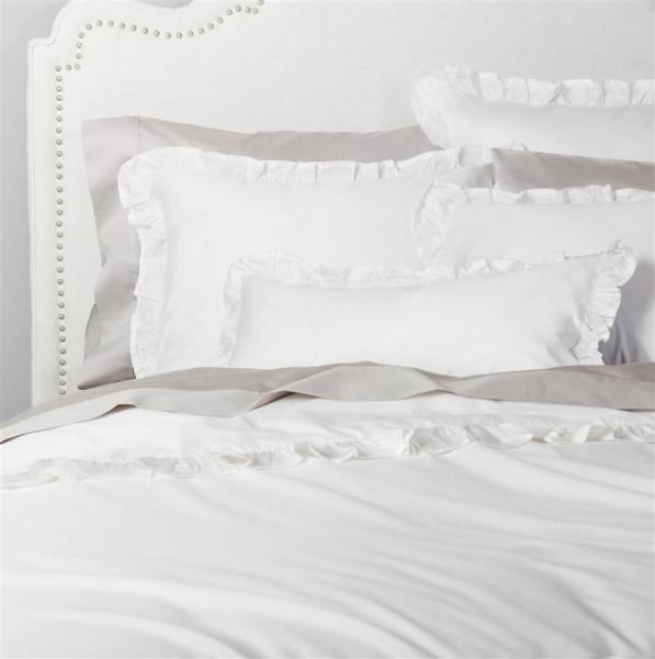 Luxurious Farmhouse Bedding