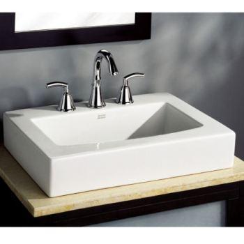 American Standard Boxe Sink