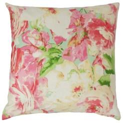 Sanjita-Cotton-Throw-Pillow-P18-WAV-67837