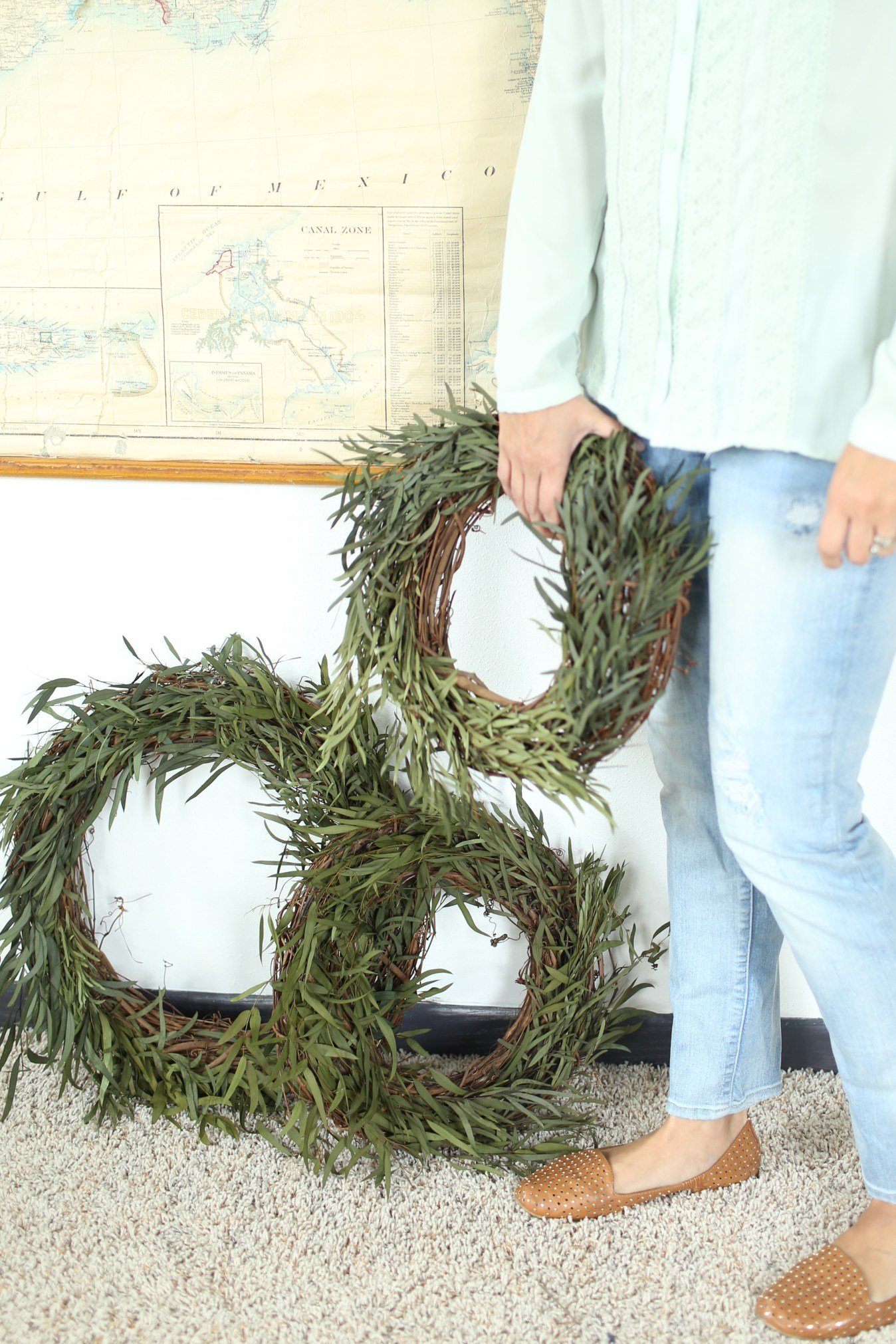 eucalyptus-wreath-7-of-7