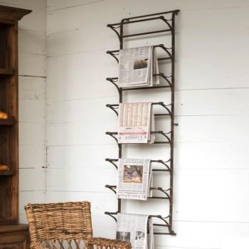 Best Places To Shop Authentic Vintage Farmhouse Style Home
