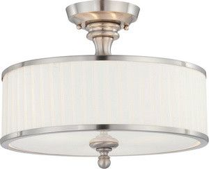 http://www.1stoplighting.com/lighting/18-463-637-0-278860/Nuvo-Lighting_Candice---Three-Light-Semi-Flush-Mount-60-4737.htm?bid=rr1?source=blog&kw=makingitinthemountains&ac=mountain
