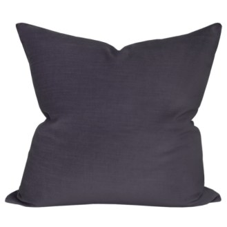 pillow-velvet-gunmetal-1000