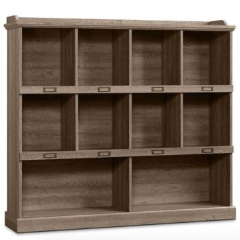 Bookshelf | The Brick