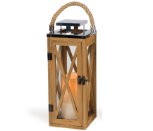 http://www.canadiantire.ca/en/pdp/canvas-outdoor-wood-lantern-with-candle-0591641p.html