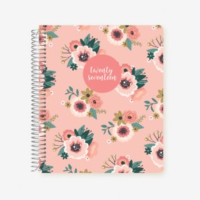 The Best Planners for 2017