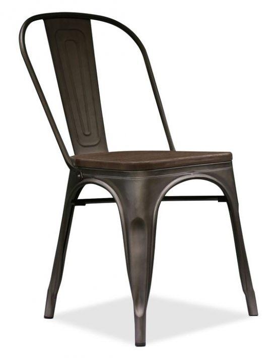 Playroom - Chair