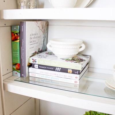 15 Vegetarian Cookbooks sure to make you Crave those Veggies
