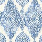 WallpapHER+27'+x+27+Boho+Chic+Wallpaper+Roll