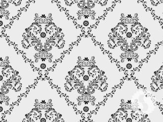 vintage-pattern-traditional-damask-4_grande