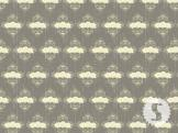 vintage-pattern-vintage-3_grande
