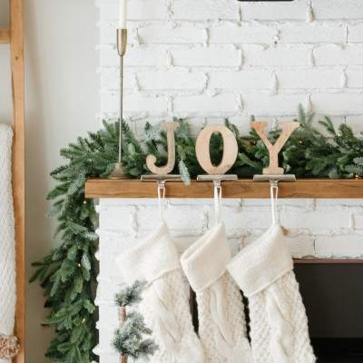 5 Things you Should Have BEFORE the Christmas Season Begins