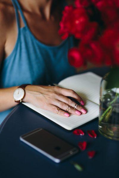 planning-writing-blogging