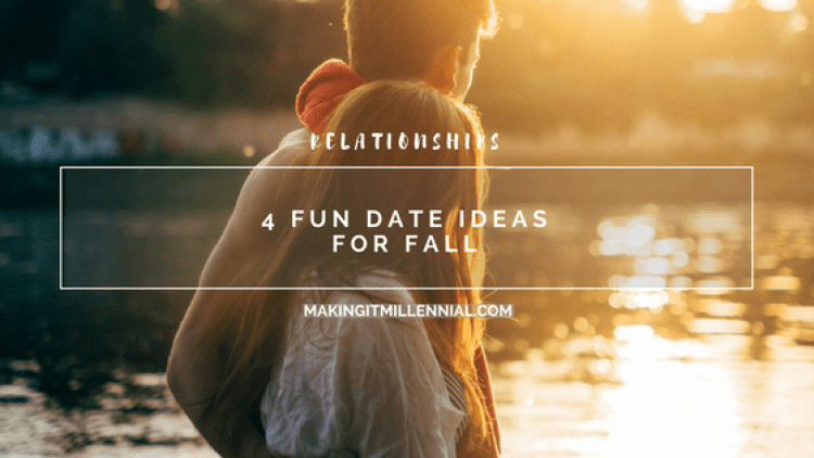 4-fun-date-ideas-for-fall