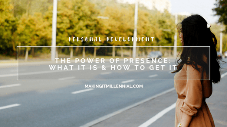 the-power-of-presence-blog-post