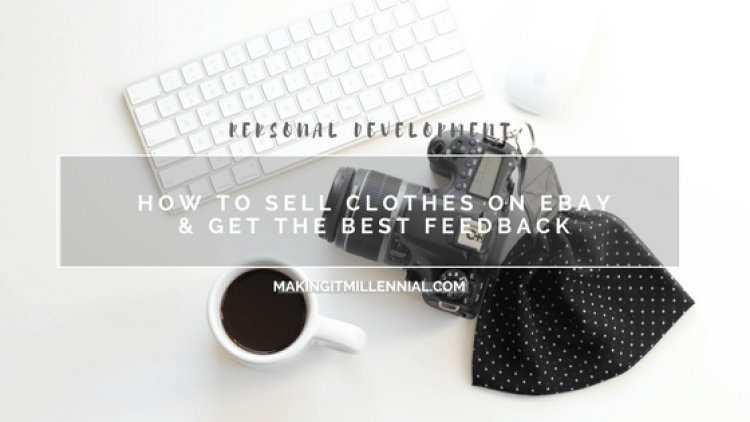 how-to-sell-items-on-ebay-get-great-feedback-blog-post
