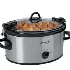 crock-pot-cook-n-carry-6-quart-oval-manual-stainless-steel